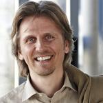 Markus Lassnig